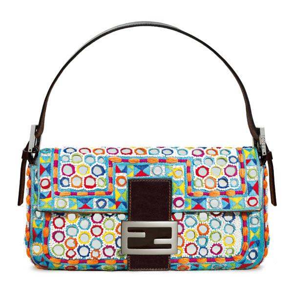 fashion investment fendi baguette bag 600 x 600