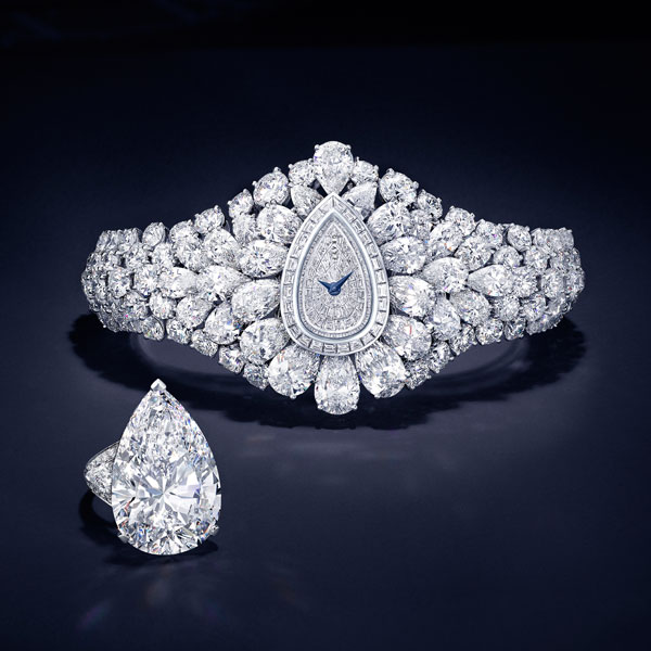 fashion investment graff the fascination diamonds 600 x 600