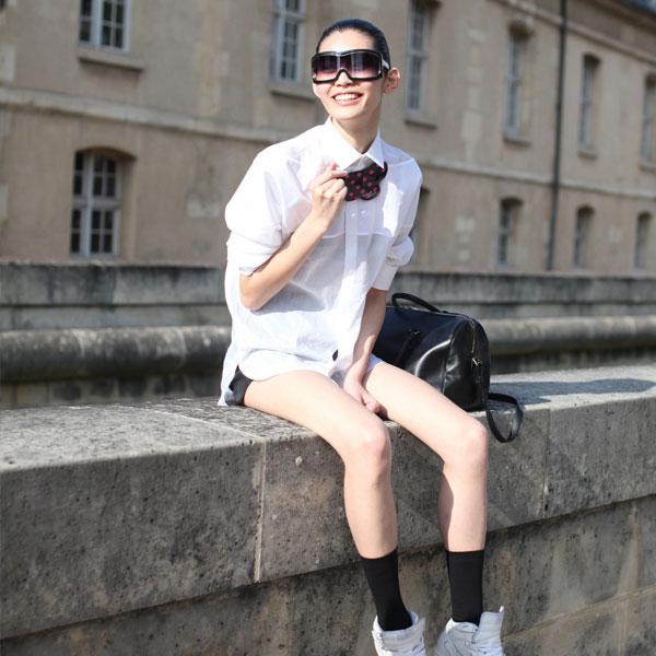 fashionista debate minimalist fashion 600 x 600