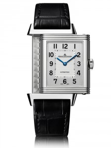 luxury watches in film jaeger-lecoultre reverso 750 x 1000