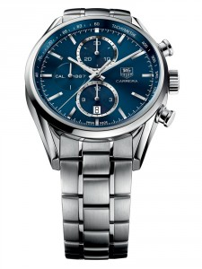 luxury watches in film tag heuer carrera calibre 750 x 1000