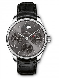 luxury watches in film iwc portugieser 750 x 1000
