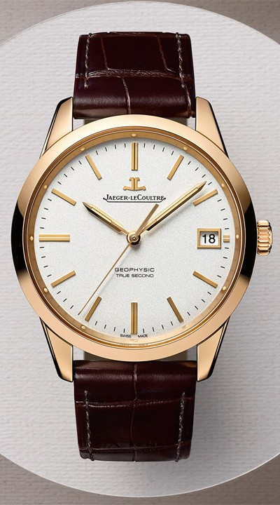 luxury watch complications 400 x 720