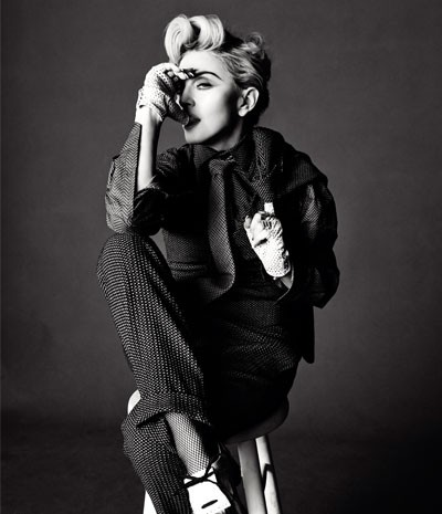 madonna iconic fashion looks 400 x 465