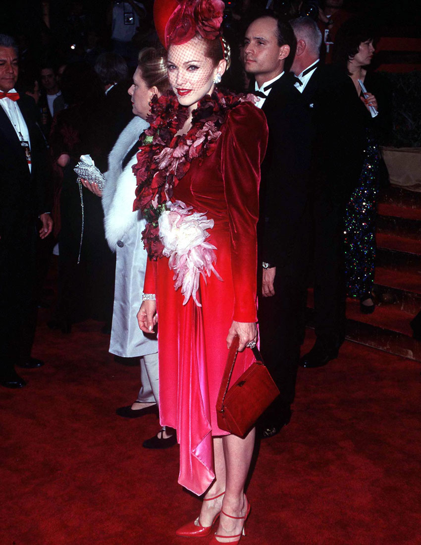 madonna iconic fashion looks evita 1996 850 x 1100