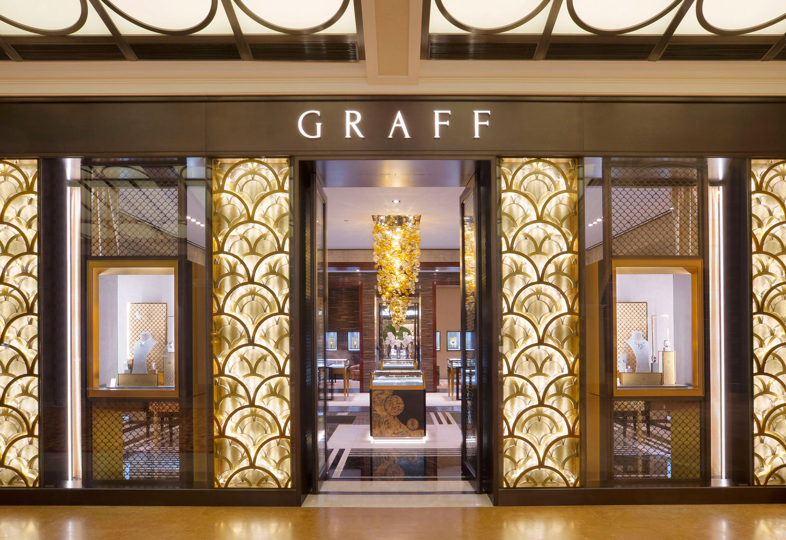 peter marino american architect designed graff diamonds store in macau 1600 x 1100