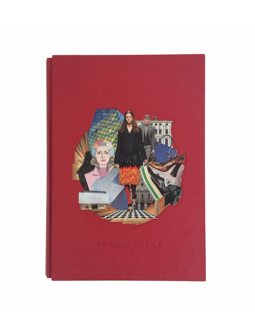 fashion books parasphere harry n abrams published 2015 850 x 1100