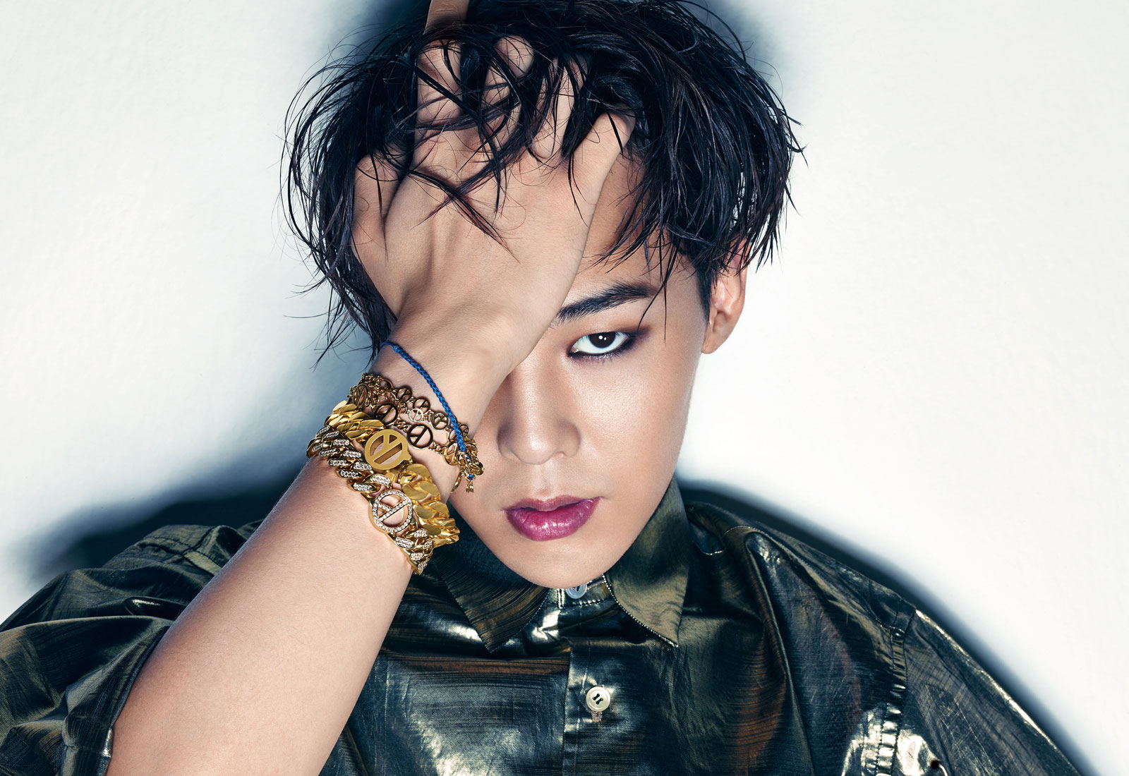 fashion icons 2016 g-dragon kpop star 1600 x 1100