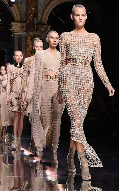 spring summer 2016 peekaboo fashion trend from balmain 400 x 644