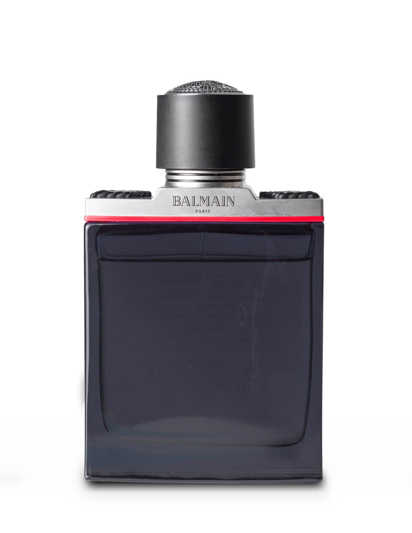 best perfume for men balmain toilette perfume 850 x 1100