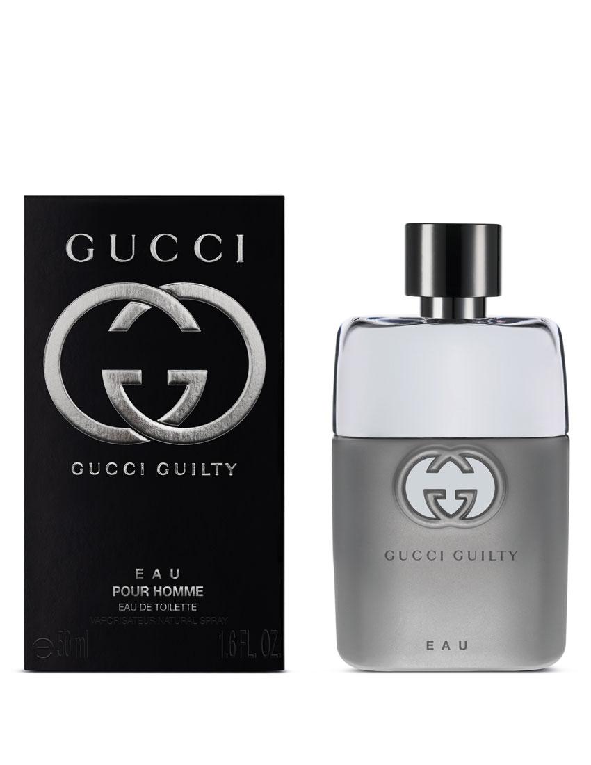 best perfume for men gucci guilty eau pour homme eau de toilette 850 x 1100