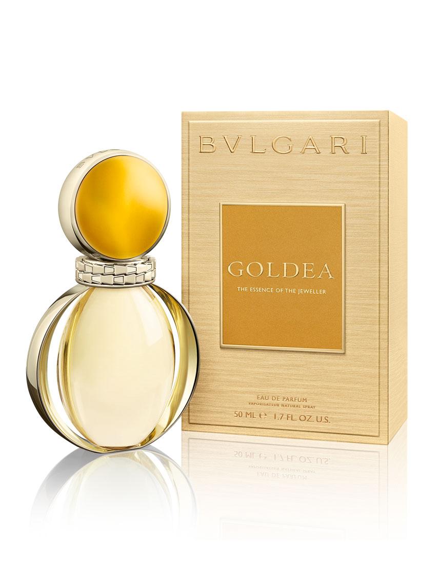 best perfumes for women bulgari goldea eau de parfum 850 x 1100