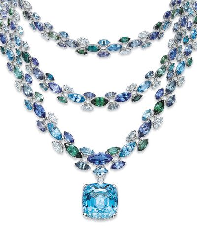 tiffany & co blue book jewellery collection 2016 necklace 400 x 473