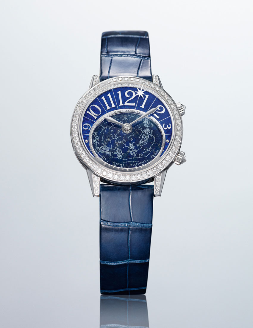 jaeger-lecoultre rendez-vous celestial women's luxury watch brands 850 x 1100