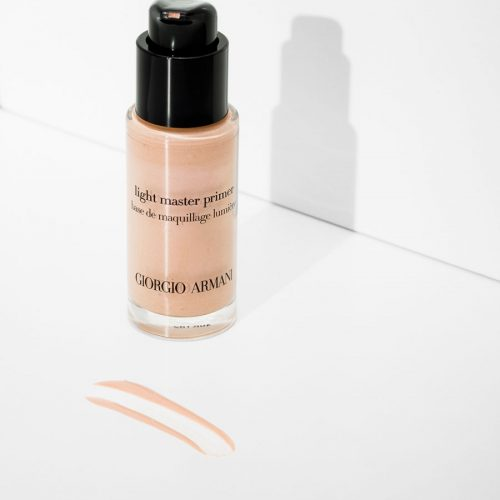 water resistant makeup giorgio armani light master primer shop the boulevard at studio city macau 900 x 1200