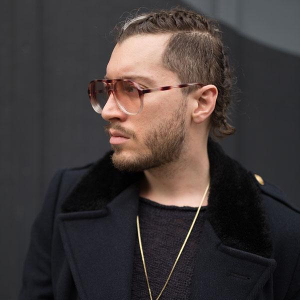 man braids hairstyle hair trend 600 x600