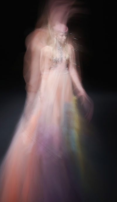 gucci ethereal beauty vs. structured fashion 400 x 686