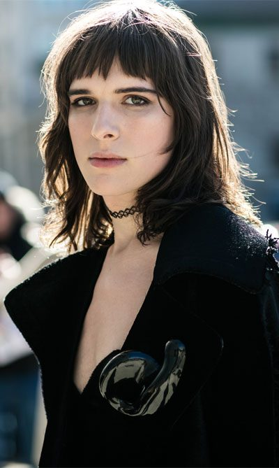 transgender model hari nef street fashion 400 x 669