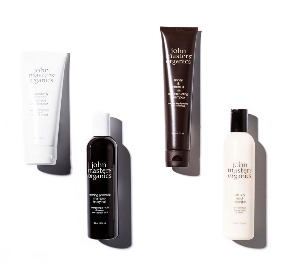 john masters organics hair care shop the boulevard at studio city macau 994 x 910