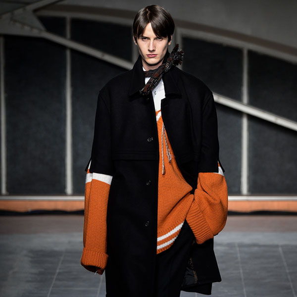 raf simons fw16 collection men's fashion trends 600 x 600