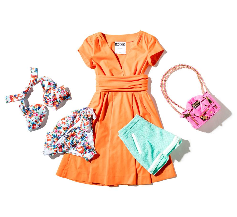 moschino summer fashion shop the boulevard at studio city macau 994 x 910
