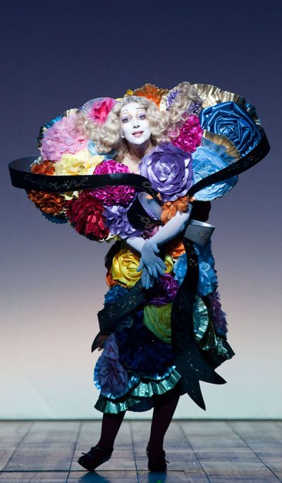 opera haute couture der freischutz opera haute couture by viktor and rolf 2009 400 x 685