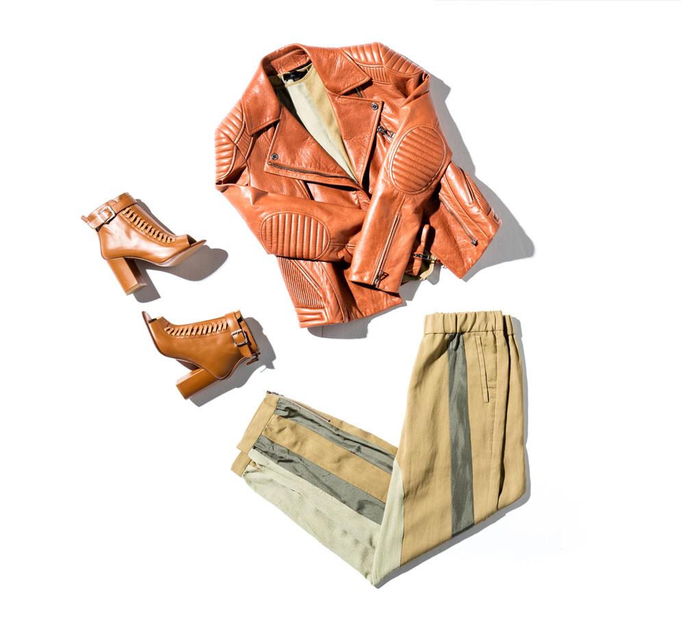 belstaff safari outfit shop the boulevard studio city macau 994 x 910