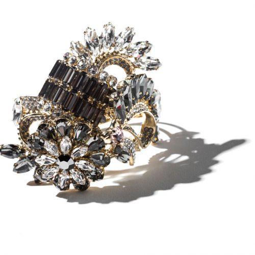 dsquared2 bracelet shop the boulevard at studio city macau 994 x 910