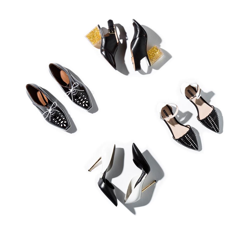 buy high heel shoes shop the boulevard at studio city macau 994 x 910