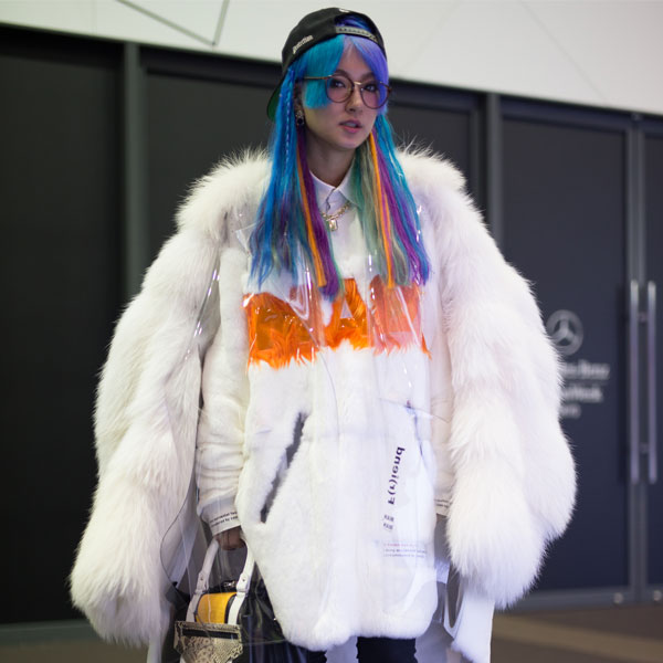 top fashion capitals featuring tokyo fashion street style 600 x 600
