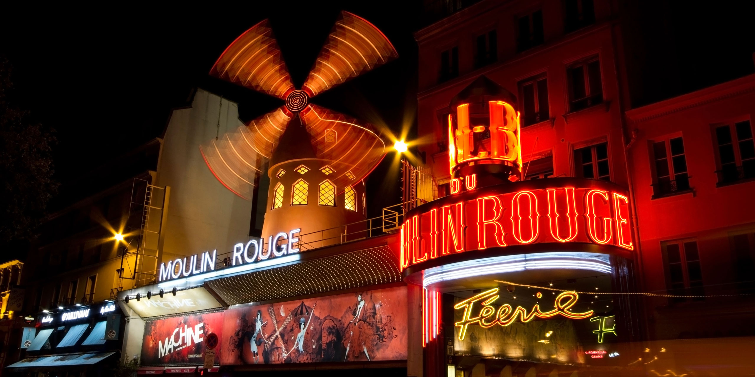 top fashion capitals featuring paris moulin rouge 2560 x 1280
