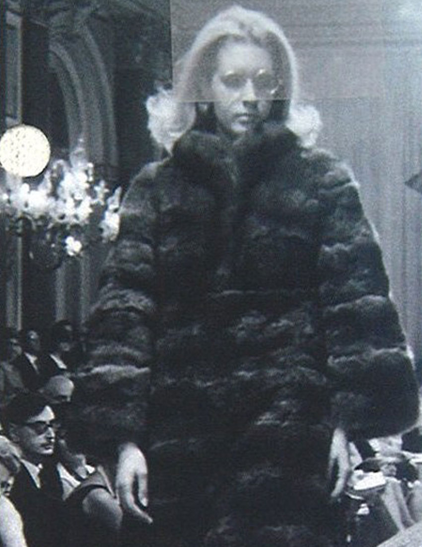 fendi fashion top iconic looks featuring ready to wear fur coat 850x1100