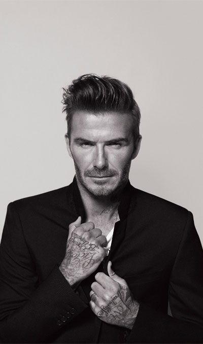 biotherm homme force supreme life essence featuring david beckham portrait 400x678