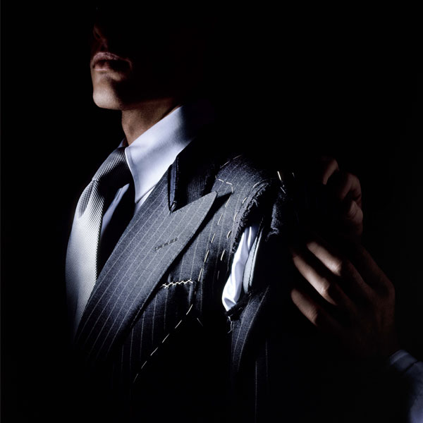 tom ford suits tailor made at studio city macau 600x600
