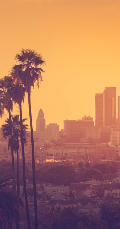 top 5 emerging fashion cities featuring los angeles LA united states 400x765