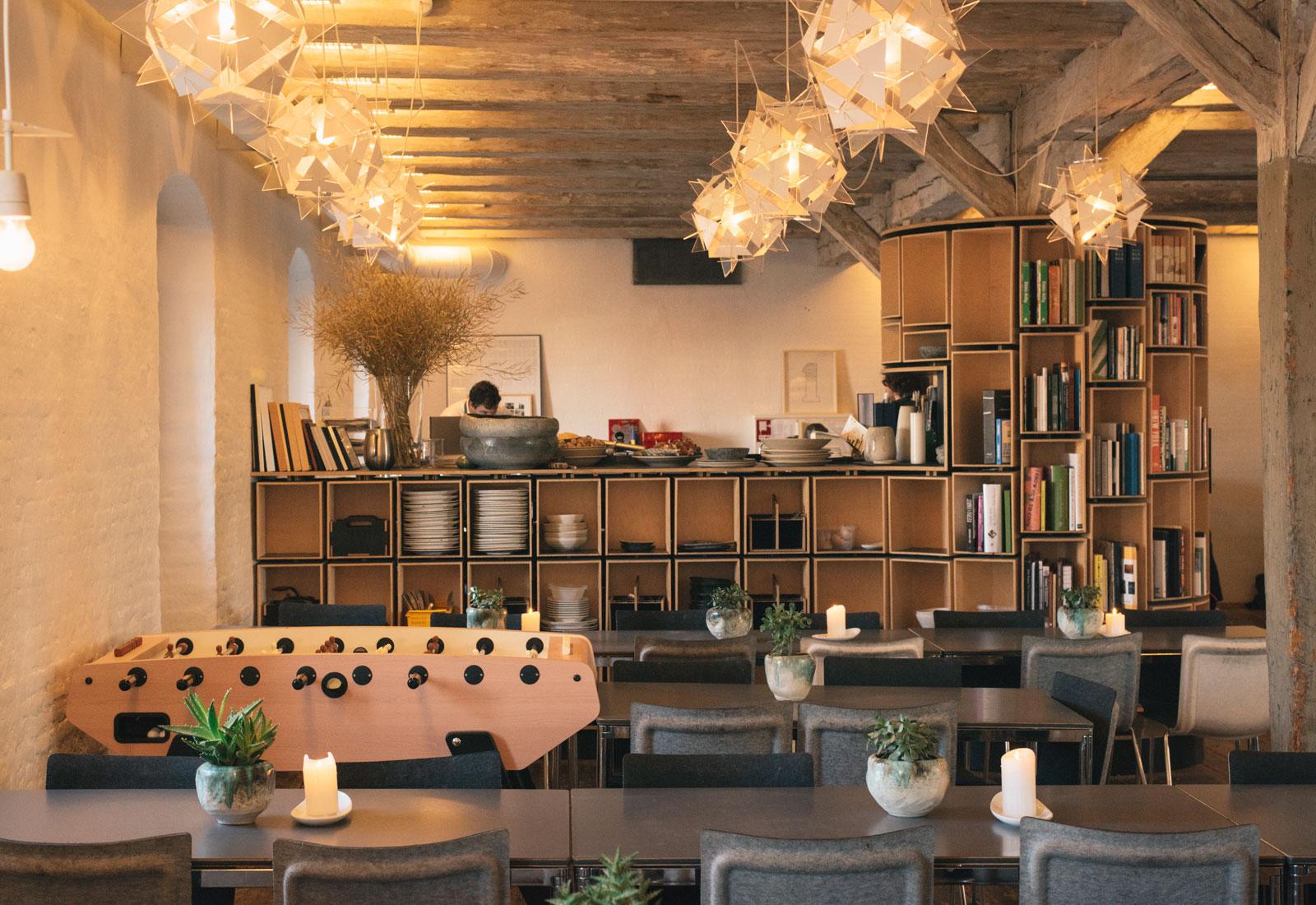 top 5 emerging fashion cities featuring copenhagen denmark cute restaurant