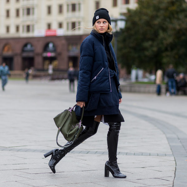 top 5 emerging fashion cities featuring copenhagen denmark street fashion