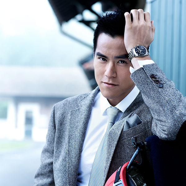 great wall actor and longines ambassador eddie peng interview exclusive 600x600