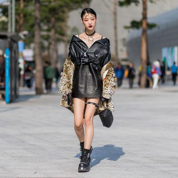 top 5 emerging fashion cities featuring seoul korea street fashion