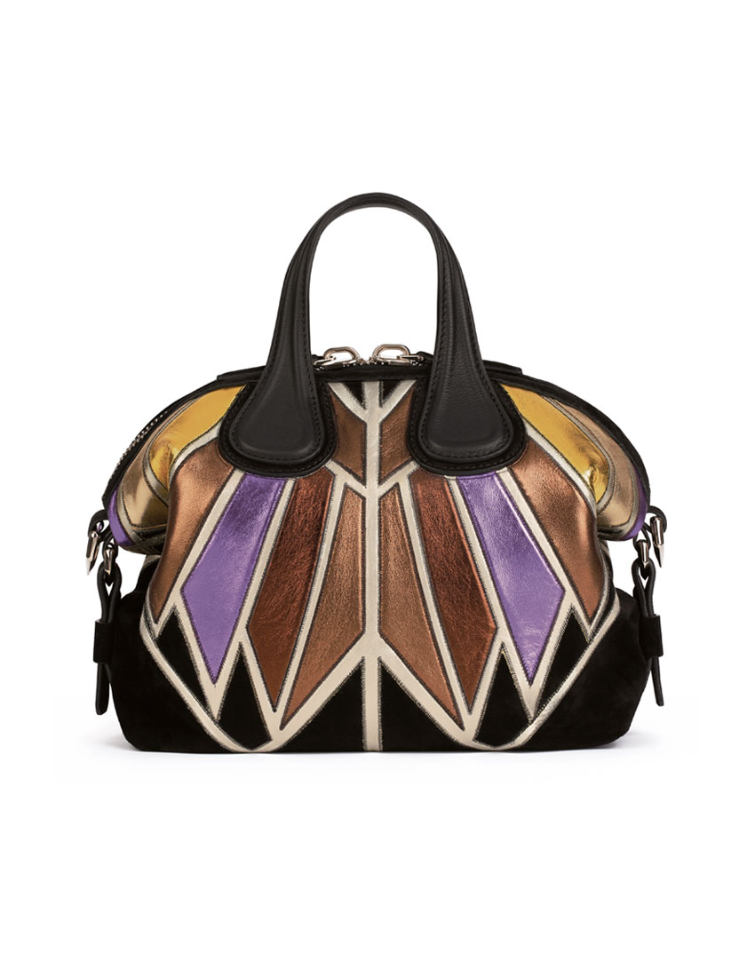 top 5 givenchy fashion featuring 2006 nightingale bag designed by riccardo tisci 850x1100