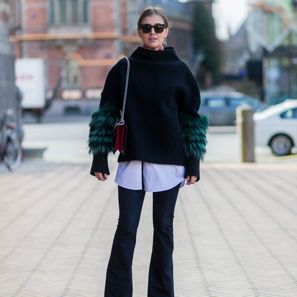 top 5 emerging fashion cities featuring moscow russia street fashion