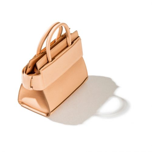 givenchy pink horizon nano bag