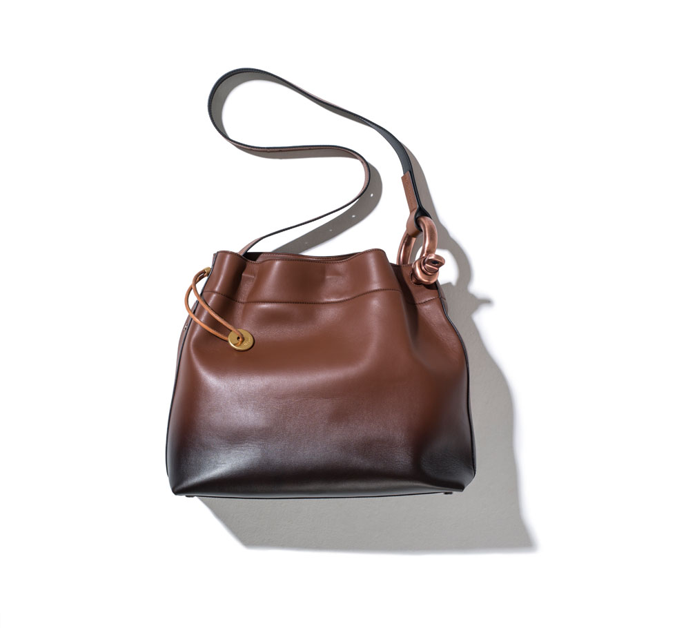 brown tom ford bags