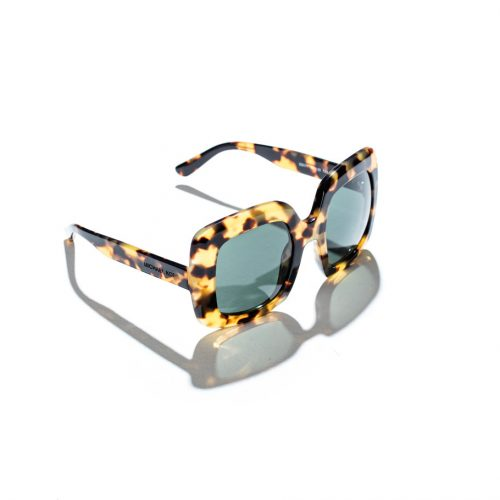 michael kors tortoiseshell sunglasses
