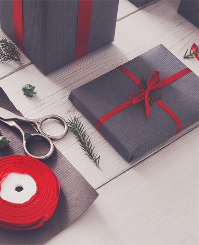 2016 top christmas gifts for him gift wrapping